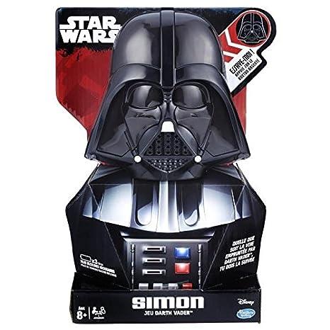 Hasbro Spiele B6900EU4 - Simon Air, Kinderspiel B6900EU5