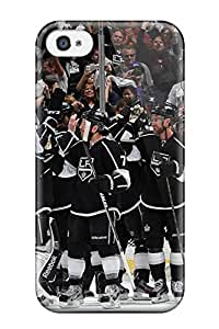 Nathan Tannenbaum's Shop Best los/angeles/kings los angeles kings (82) NHL Sports & Colleges fashionable iPhone 4/4s cases 5424171K947373098