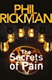 The Secrets of Pain (Merrily Watkins Series)