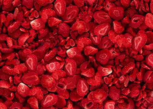 antioxidants, raspberries
