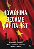 How China Became Capitalist