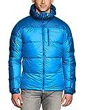 Marmot Men's Guides Down Hoody Jacket