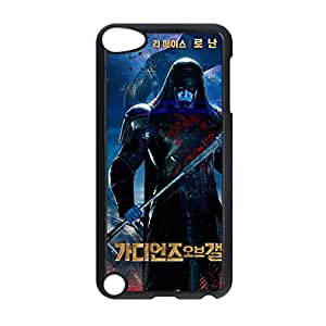 Generic Desiger Back Phone Case For Girls Print With Guardians Of The Galaxy For Apple Ipod Touch 5 Choose Design 13