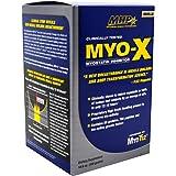 MHP MYO-X Myostatin Inhibitor Vanilla -- 10.6 oz