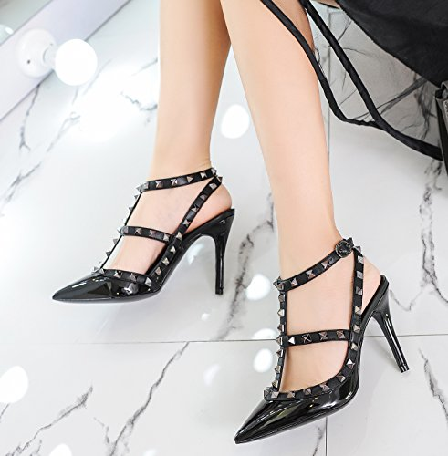 f64cef922bf0 Luxury Shoes   Shoe Deals  Booties