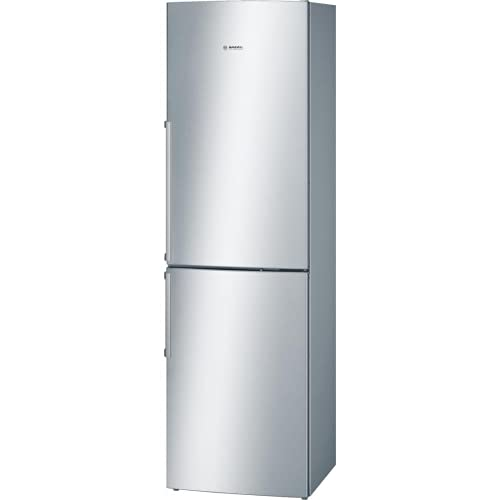 Charmant Top 3 Bottom Freezer Refrigerator Reviews. 1. Bosch B11CB50SSS Counter  Depth Bottom. Single Doors ...