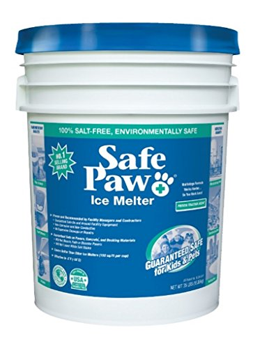 Safe-Paw-Ice-Melter-35-LbsPail