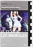 El Clan De Los Inmorales (Import Movie) (European Format - Zone 2) (2007) Varios