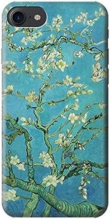 vincent van gogh almond blossom