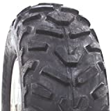 Kenda K530 Pathfinder ATV Bias Tire - 24x8.00-12