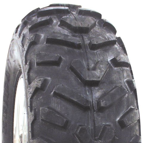 Kenda K530 Pathfinder ATV Bias Tire - 25x12.00-9