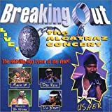 Breaking Out: The Alcatraz Concert by American Home Ent.