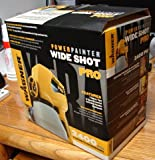 Wagner Power Painter Wide Shot Pro 2400 PSI