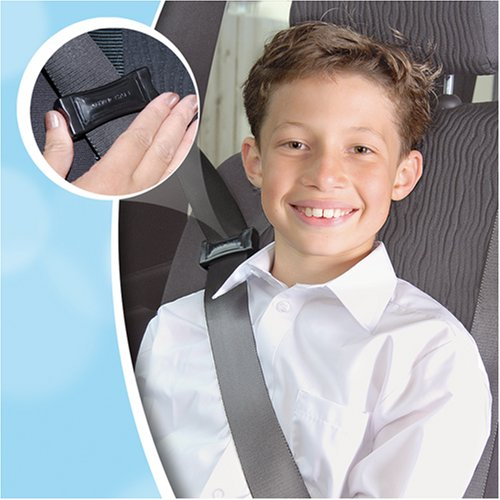 Fine Buy Autosafe Seat Belt Height Adjuster Online At Low Caraccident5 Cool Chair Designs And Ideas Caraccident5Info
