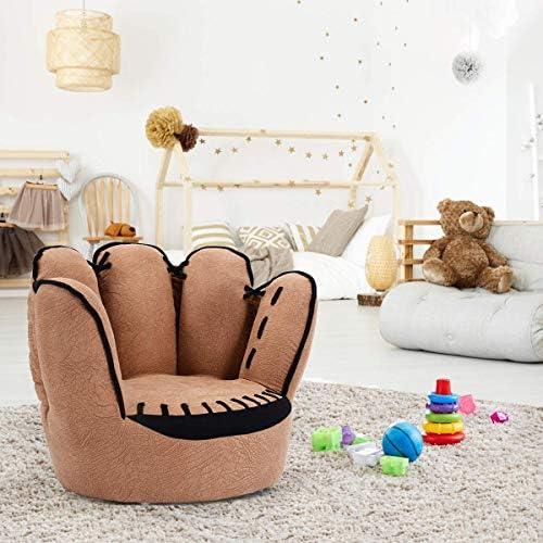 Costzon Children s Sofa