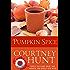 Pumpkin Spice (Cupid's Coffeeshop Book 10)