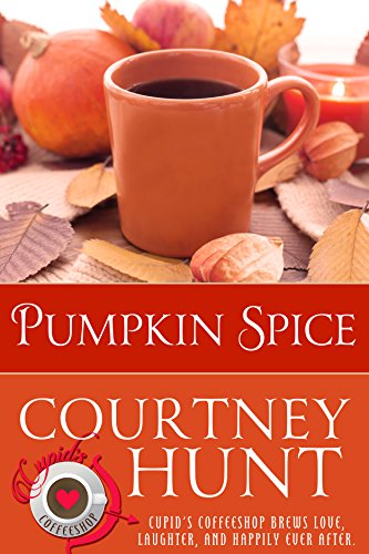 Download PDF Pumpkin Spice