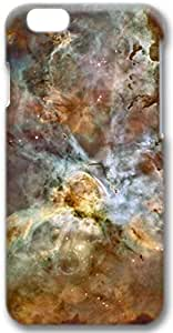 Starry Eyed Apple iPhone 6 Plus Case, 3D iPhone 6 Plus Cases Hard Shell Cover Skin Casess