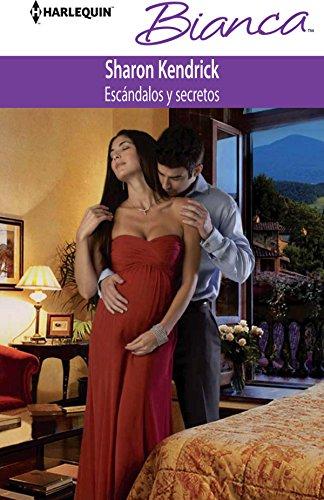 Desafio al destino: (Challenge to Destiny) (Harlequin Bianca) (Spanish Edition)