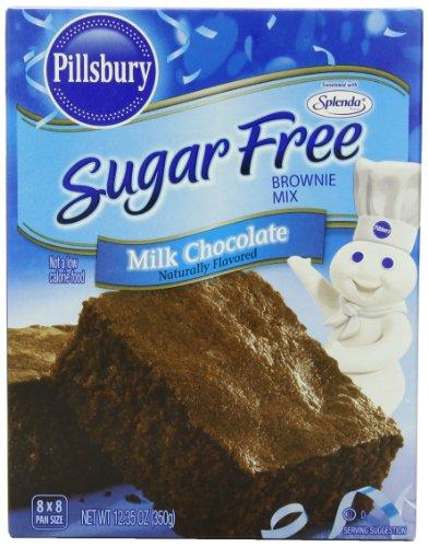 pillsbury-sugar-free-milk-chocolate-brownie-mix-1235-oz-6-count