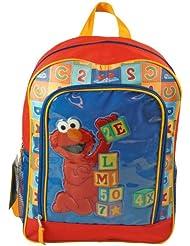 Sesame Street Sesame Street (SDEWB)