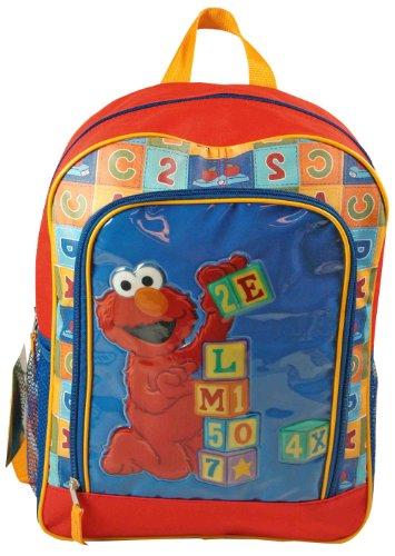 Sesame Street Sesame Street (SDEWB) (Sesame Street Bert And Ernie Fish Call)