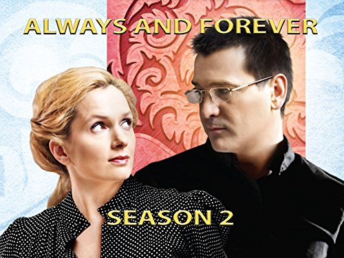 Always and Forever: Season 2