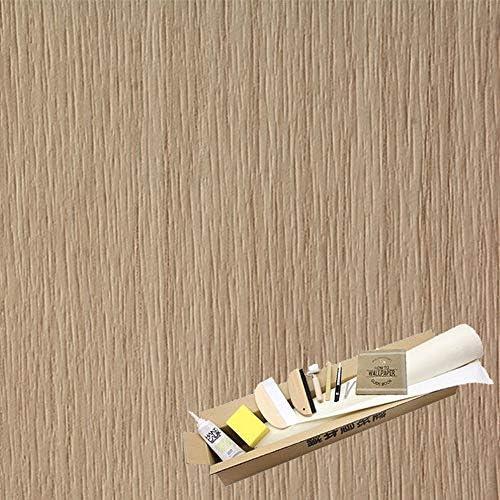 壁紙 6畳セット (壁紙 30m + 施工道具7点セット + ハンドコーク) SSLP-389