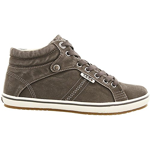 Taos Footwear Women's Top Star Sneaker Graphite Distressed for nice cheap online supply for sale discount 2014 newest sale really sast cheap online CmswWFN