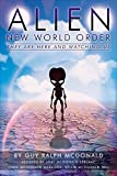 Alien New World Order