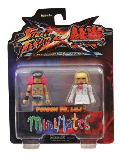 minimates-street-fighter-x-tekken-series-1-poison-vs-lili-by-diamond-select
