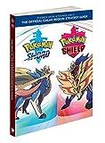 : Pokémon Sword & Pokémon Shield: The Official Galar Region Strategy Guide