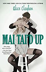 Mai Tai'd Up (The Cocktail Series Book 4)