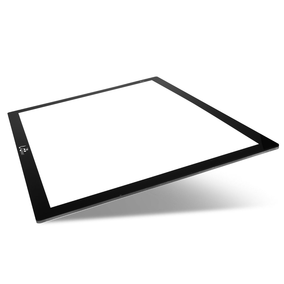 Sketching A4 Portable LED Light Box Trace Animation LITENERGY Light Pad USB Power LED Artcraft Tracing Light Table for Artists,Drawing