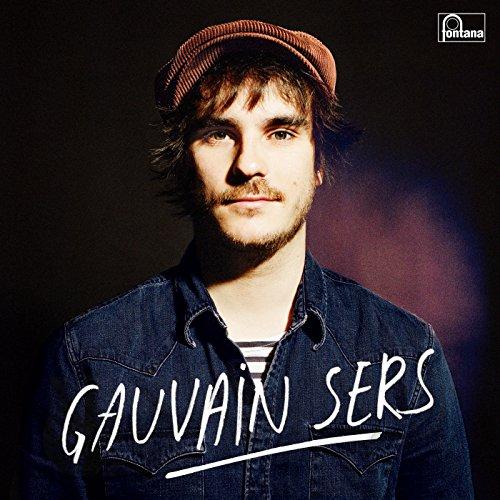 Gauvain Sers - Pourvu (2017) [WEB FLAC] Download