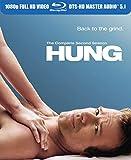 Hung: Season 2 [Blu-ray]