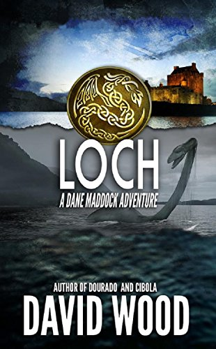 ?HOT? Loch: A Dane Maddock Adventure (Dane Maddock Adventures Book 9). Karol costs Spain shadow donde Flickr Partager