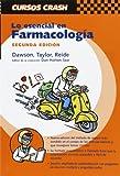 Lo Esencial en Farmacología, Dawson, James S. and Taylor, Magali, 8481746940