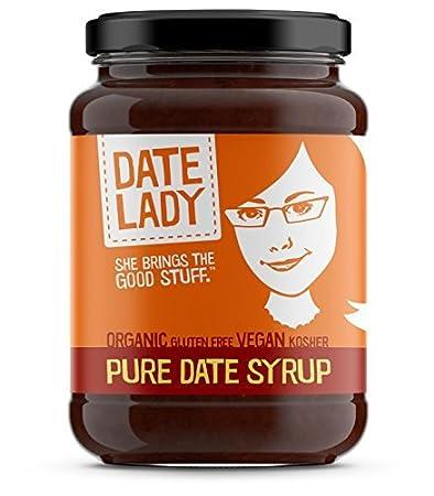 As pie dating as pie singlesource