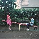 生きてゆく(初回生産限定盤)(DVD付)