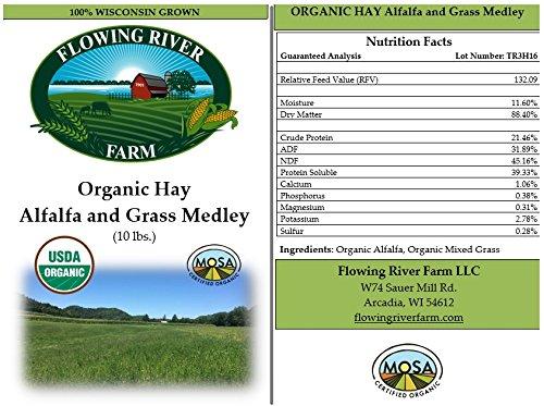 Flowing-River-Farm-Certified-Organic-Hay-Alfalfa-Grass-Medley-10-LB