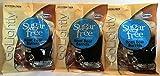 GoLightly Sugar Free Root Beer Barrels Hard Candy 2.75 Oz Bag (3 Pack - 8.25 Oz Total)
