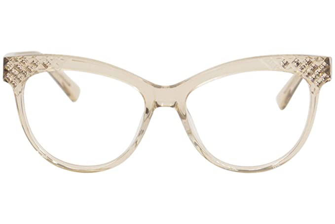 f65bcf4c9d Eyeglasses MCM 2643 R 237 CHAMPAGNE at Amazon Men s Clothing store