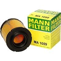 Mann-Filter MA 1059 Air Filter