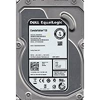 ST31000524NS, 9WK, KRATSG, PN 9JW154-536, FW KD03, Dell 1TB SATA 3.5 Hard Drive