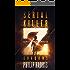 Serial Killer Z: Shadows