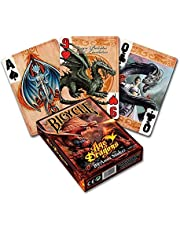 Bicycle 024041 Anne Stokes Age of Dragons, Small