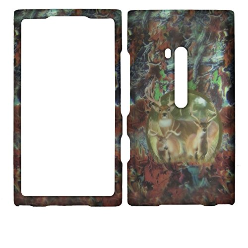 Faceplate Hard Phone Cover - 9