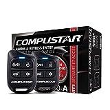Compustar CS720A