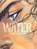 Water, Takehiko Inoue, 1421520583